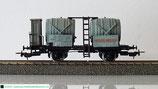 Sachsenmodelle 16016, P 95171