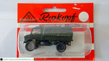 Roskopf 79