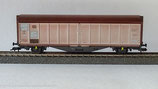 Klein Modellbahn 3152, Hbillns 247 3 648-2