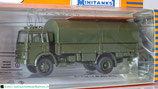 Roco minitanks 454