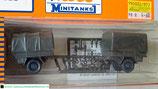 Roco minitanks 328