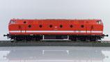 Gützold 36100, BR 229 229 181-3