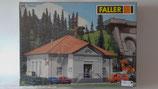 Faller 130957, Elektrizitätswerk
