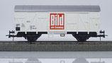 Roco 46014, Gs 294 120 1 796-0