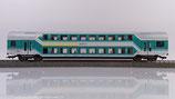 Fleischmann 5124, DABz 36-35 051-2