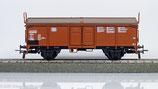 Klein Modellbahn 3262, Tcms 572 5 363-3