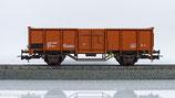 Klein Modellbahn, E 500 5 906-1