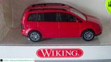 Wiking 305 01 27