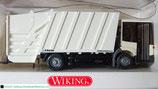 Wiking 638 01 30