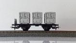 Kleinbahn 339