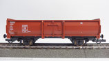 Roco 46010 F, Offener Güterwagen
