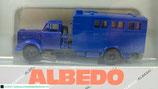 Albedo 115140