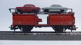 Märklin 315/4 G, Off 52 869 160
