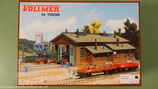 Vollmer 7608