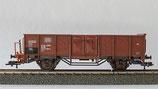 Klein Modellbahn 3092, Es 552 0 364-9