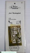 Gerard Wiener Miniaturen 051
