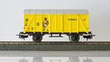 Primex 4544, Gm 39 248 680
