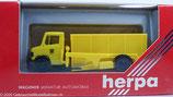 Herpa 41201