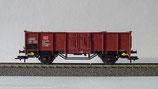Klein Modellbahn 3065, Es 523 5 509-8