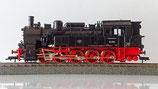 Fleischmann 4094, BR 94 1730