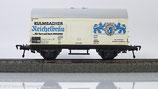 Fleischmann 5046, Hkgrs 022 0 046-7