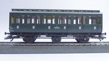 Märklin 4306, ÖBB-Abteilwagen 3. Klasse