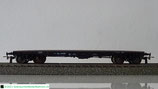 Klein Modellbahn 3628, SSxk 334 908