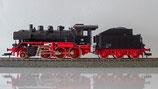 Fleischmann 4141, BR 24 067