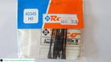 Roco 40345