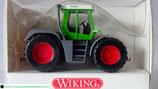 Wiking 380 01 29