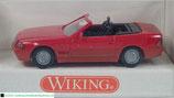 Wiking 142 01