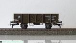 Klein Modellbahn 3143,  423 760