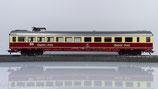 Fleischmann 5165, WRbümz 88-94 534-9