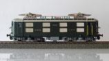 Metropolitan 714, Re 4/4' 10020