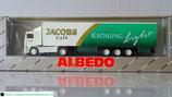 Albedo 300132