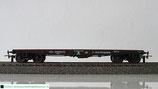 Klein Modellbahn 3629, SSkm 3509204