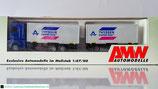 AMW 70382