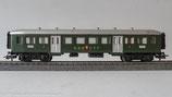 Märklin 4015, Leichtschnellzug-Wagen