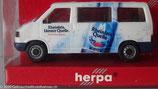 Herpa 42734