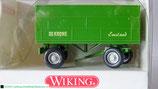 Wiking 388 40 17