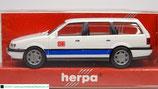 Herpa 42635