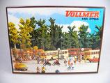 Vollmer 3766