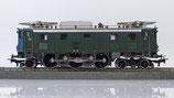 Märklin 3167, Ae 3/6'' 10432