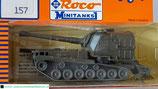 Roco minitanks 157