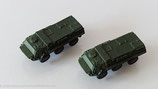 Gebrauchte Spur N-Fahrzeuge