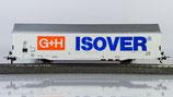 Fleischmann 5378, Hbbks 022 0 842-8