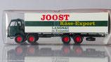 Roskopf 402