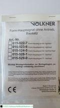 Völkner 015-524-5