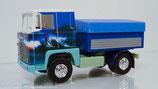 Herpa, Scania 111