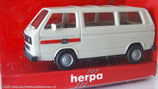 Herpa 4105